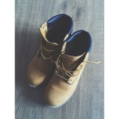 shoes,women's,timberlands,6 inch premiums,beige,boots