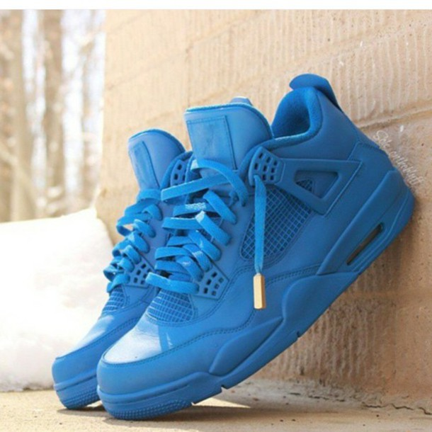 shoes, blue, sneakers, tennis shoes