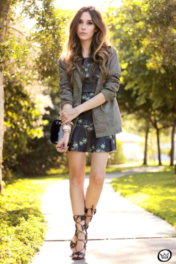 fashion coolture blogger bag shoes dress shirt