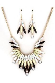 moda online,Collares - Dresslux