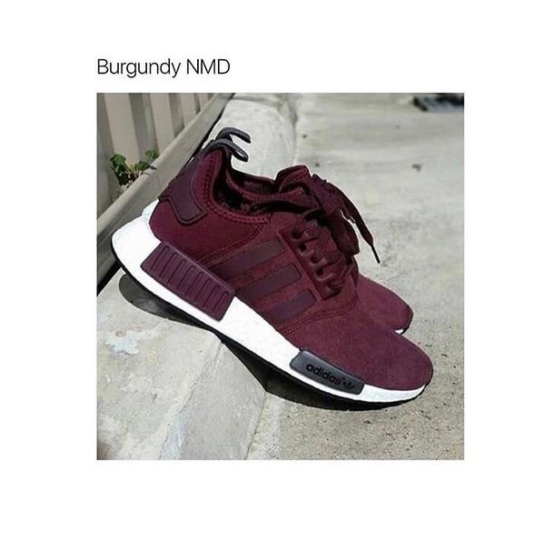 donor Shilling Elementary school  burgundy adidas shoes Off 59% - technostark.com