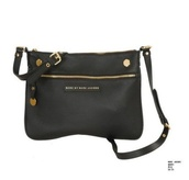 bag,bags and purses,marcbymarcjacobs,whatisthename,secondhand
