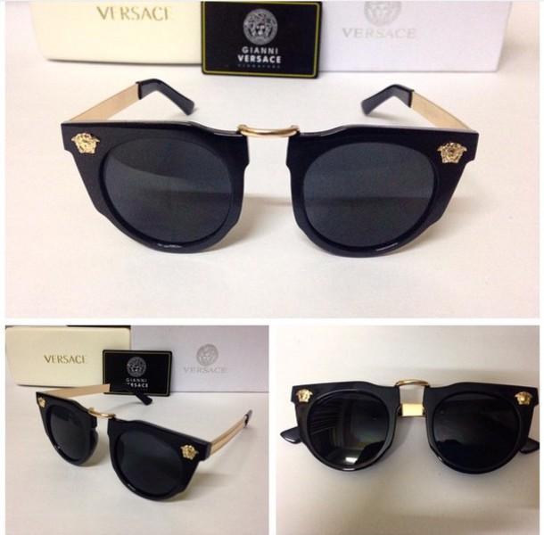 22a5aa860fd sunglasses versace