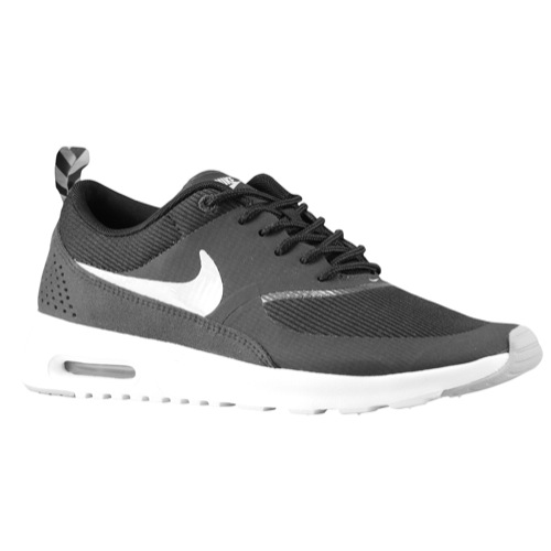 best authentic 571cb 53979 Nike Air Max Thea - Pour femmes at Foot Locker Canada
