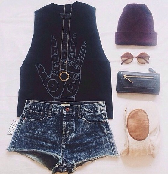 top love hipster celebrity style chicityfashion
