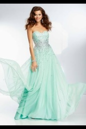 dress,prom dress,long prom dress,green dress,blue dress,blue prom dress,green prom dress,mint dress,mint,green,sparkle,sparkly dress,long dress,full length,full length prom dress,fashion,floor length dress,sequin dress,beautiful prom dress,white,lace,elegant,classy,summer,style,spring,cute,dressfo,trendy,long sleeves