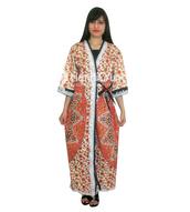 dress,mandala kimono robe,mandala cotton long kimono,beachwear,beach  wear,indian cotton bath robe,long sleeves kimono,wide sleeve kimono,tunic cover up bath robe,floral print mandala kimono,bohemian print kimono,embroidered kimono,ethnic print beach kimono,printed summer kimono,mandala kimono,lace kimono,open front kimono,beautiful kimono