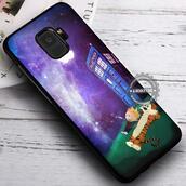 top,cartoon,calvin and hobbes,tardis,iphone case,iphone 8 case,iphone 8 plus,iphone x case,iphone 7 case,iphone 7 plus,iphone 6 case,iphone 6 plus,iphone 6s,iphone 6s plus,iphone 5 case,iphone se,iphone 5s,samsung galaxy case,samsung galaxy s9 case,samsung galaxy s9 plus,samsung galaxy s8 case,samsung galaxy s8 plus,samsung galaxy s7 case,samsung galaxy s7 edge,samsung galaxy s6 case,samsung galaxy s6 edge,samsung galaxy s6 edge plus,samsung galaxy s5 case,samsung galaxy note case,samsung galaxy note 8,samsung galaxy note 5