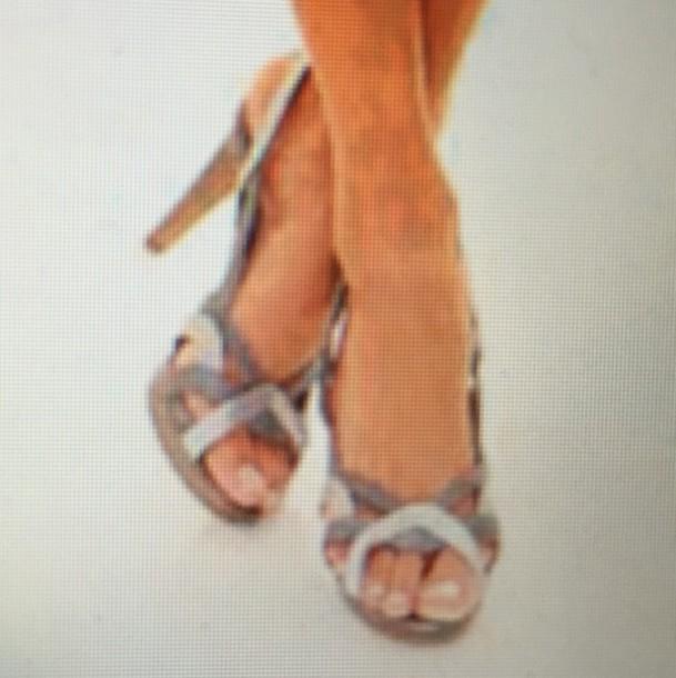shoes high heel sandals sandals