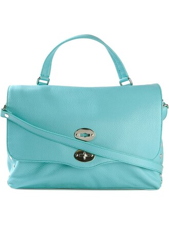 women bag crossbody bag blue