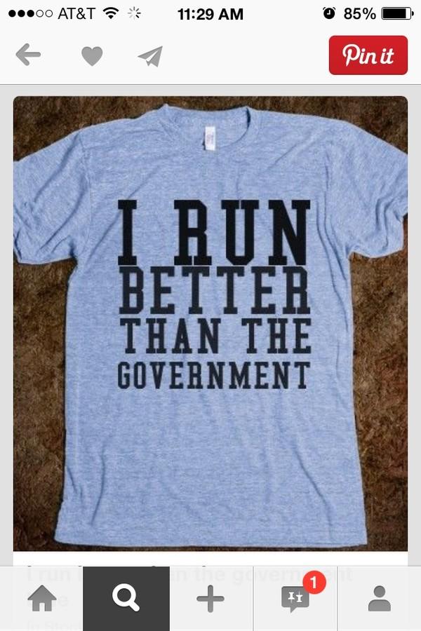 shirt funny shirt funny quote shirt funny t-shirt t-shirt government grey t-shirt bag coat