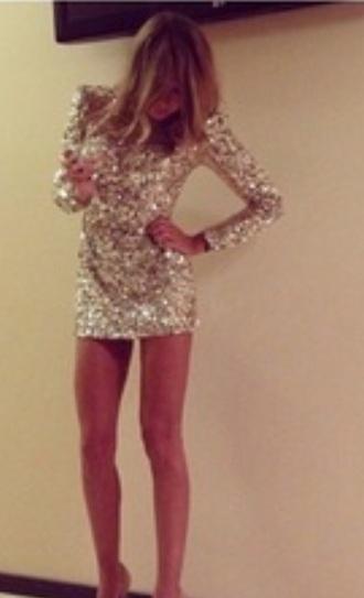 belt gold dress gold dress style mini dress