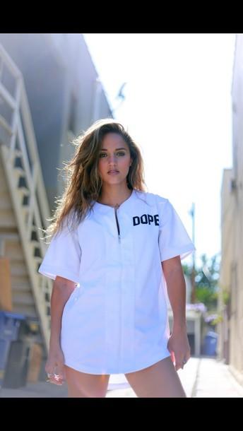 shirt dope