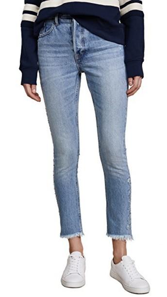 Prps jeans light