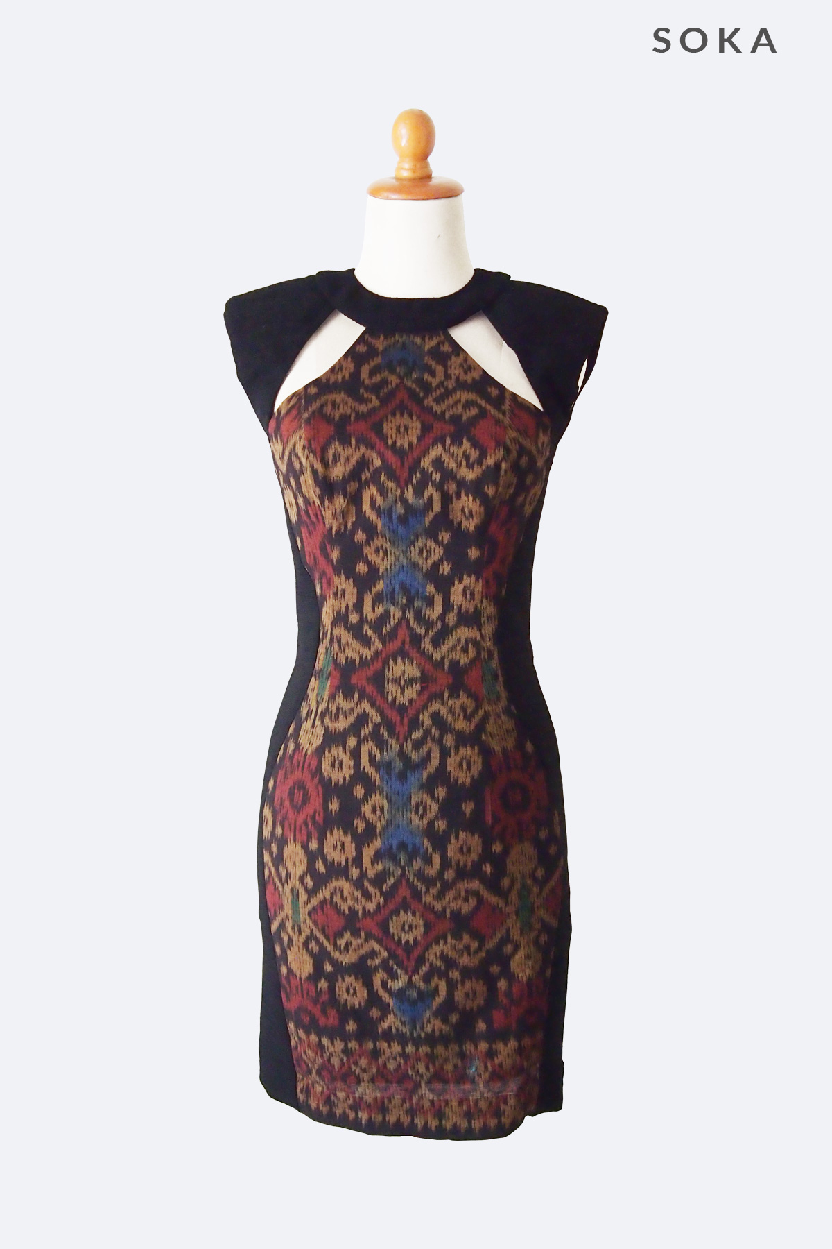 Perfect Fashion Dresses For Women And Color Combinations In Fashion  Simply