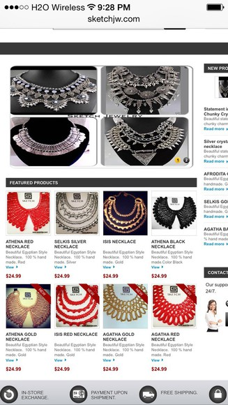 chanel jewels necklace fashion necklace silver coins jewls chic couture boho necklace and earrings set trendy gypsy