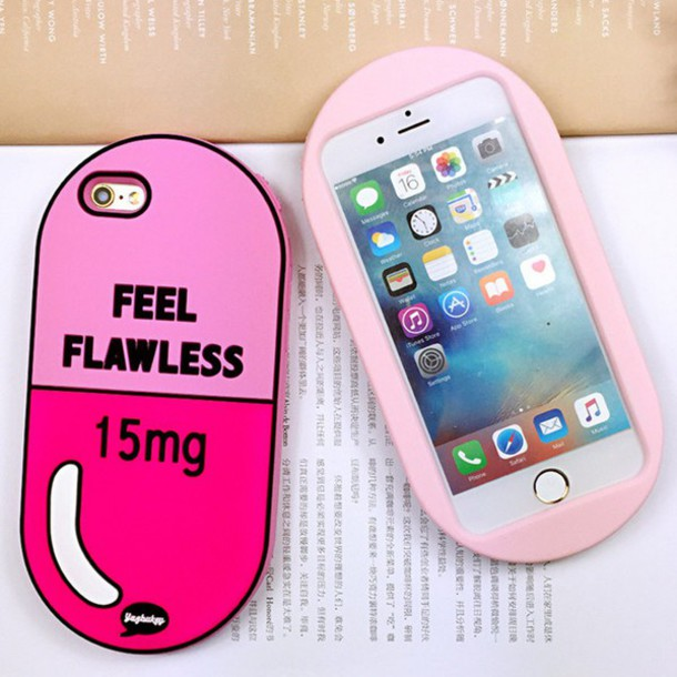low priced 4b0b9 38a58 Find Out Where To Get The Phone cover