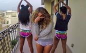 underwear,beyonce