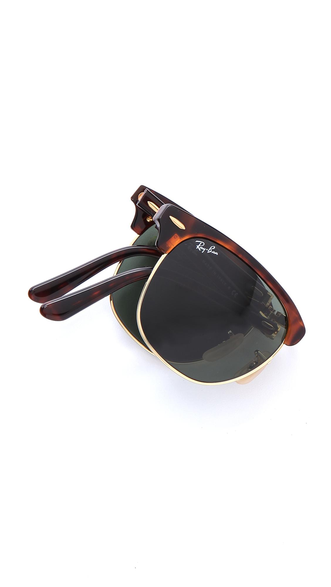 Солнцезащитные очки с зеркальными стеклами купить