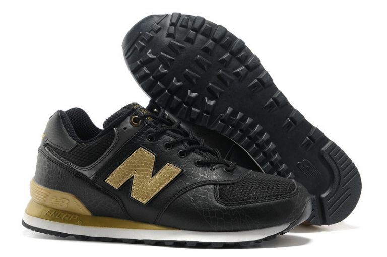 new balance nb 574 marine