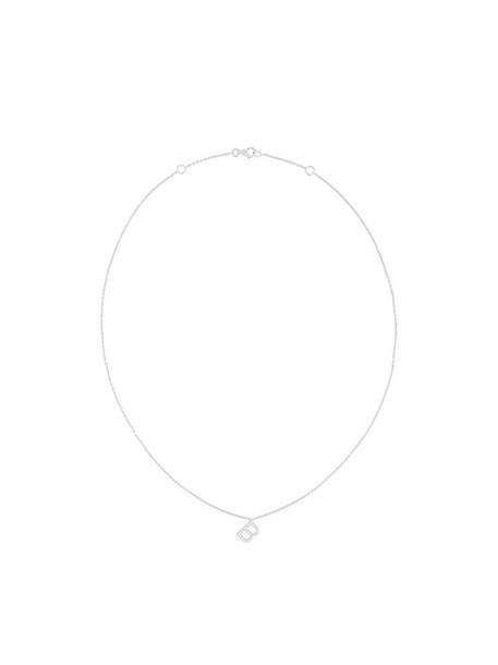 women necklace diamond necklace gold white grey metallic jewels