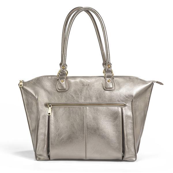 Lily Tote Diaper Bag | Shop Designer Diaper Bags Online
