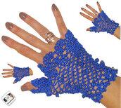 gloves,women,fingerlrss,fashion,girl,gift women,accessories,etsy,etsy sale,etsy.com,instagram,twitter,tumblr,crochet,crochet gloves,lacegloves,lace gloves,lace fingerless,pearly