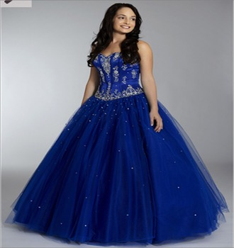 dress tiffinay blue tiffany prom dress blue prom dress