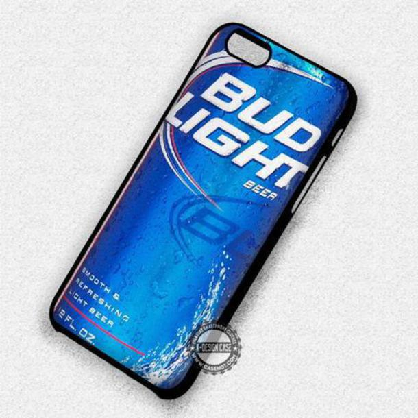 cover iphone 6 beer