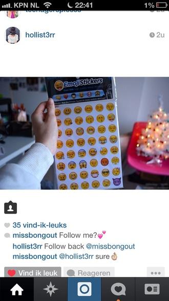 jewels emoji emoji stickers smiley iphone case