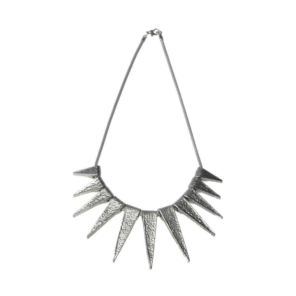 Spiky – holypink