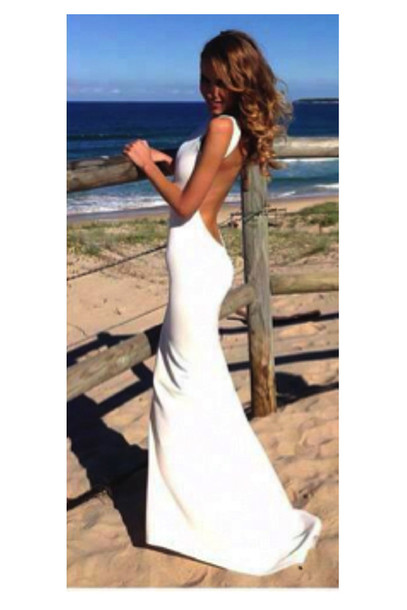 Claire Wedding Dress Dress Elliot Claire London
