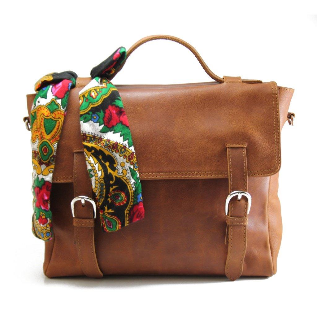 Fashiontage - Brown - 695155523645