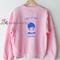 Pretty boy sweatshirt gift sweater adult unisex cool tee shirts