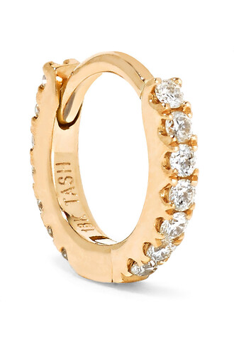mini gold jewels