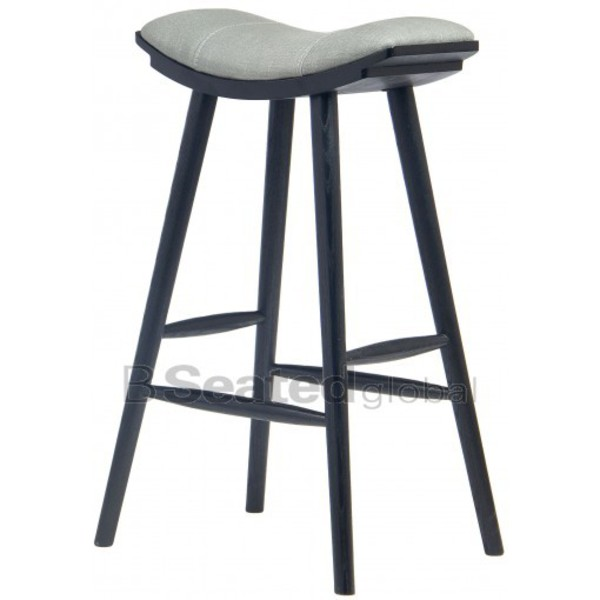Home accessory bar stool Wheretoget : mcxyze l from wheretoget.it size 600 x 600 jpeg 33kB