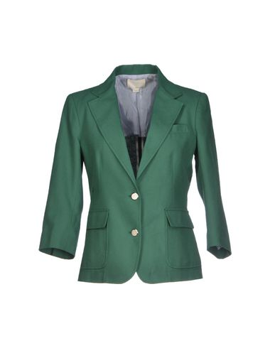 Women band of outsiders blazers online on yoox united states