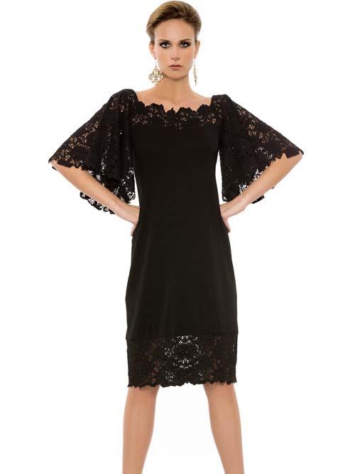 Dimma женская одежда официальный сайт с доставкой
