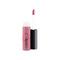 Lipglass / viva glam ariana grande | mac cosmetics - official site