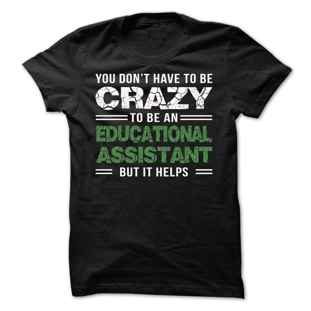 Kennel Assistant T-Shirt, Hoodie - HUMAN T-SHIRTS