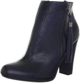 shoes buffalo black boots ankle boots