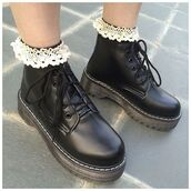 shoes,itgirl shop,kfashion,korean fashion,fashion,tumblr,southkorean,ulzzang,streetstyle,aesthetic,clothes,apparel,kawaii,cute,women,indie,grunge,pastel,kawaiifashion,pale,style,online,kawaiishop,freeshipping,free,shipping,worldwide,palegoth,soft grunge,softgoth,minimalist,inspiration,outfit,itgirlclothing,boots,autumn shoes,platform boots,leather boots,pu boots,black boots,black shoes