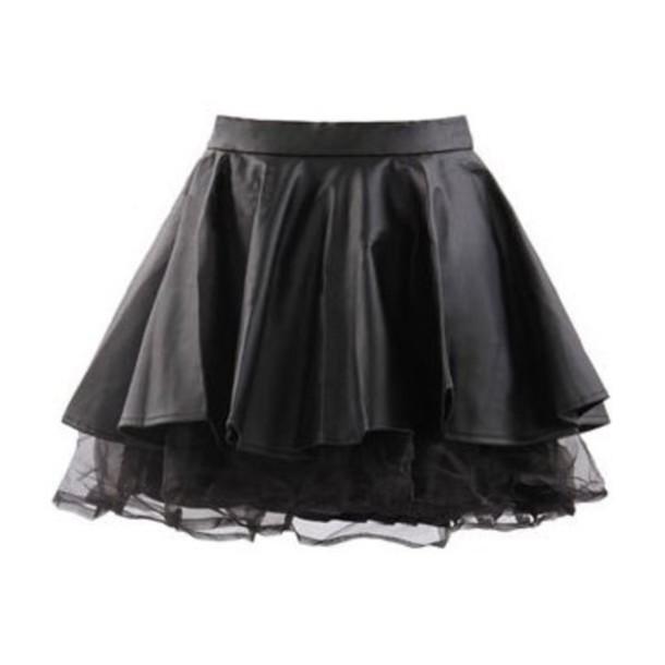 dress skirt navy blue formal dress open back dresses