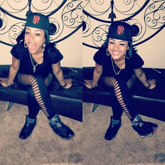 shoes leggings holes holey leggings india love india westbrooks pants cute jeans cut-out love these jeans