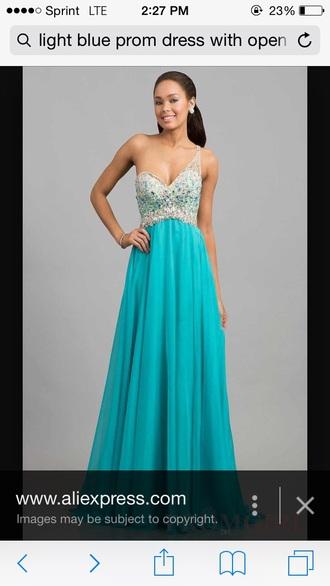dress prom prom dress blue prom dress long prom dress