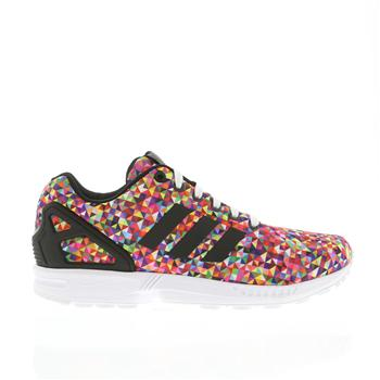 adidas ZX Flux | www.footlocker.eu