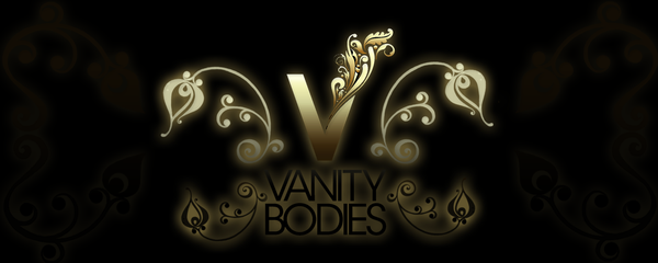 Vanity Bodies Boutique – Welcome
