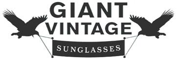 Round Sunglasses | Vintage Eyewear | Round Glasses