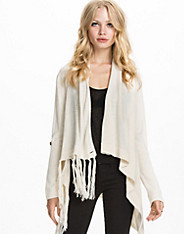 Deanna Fringe Knit, Object