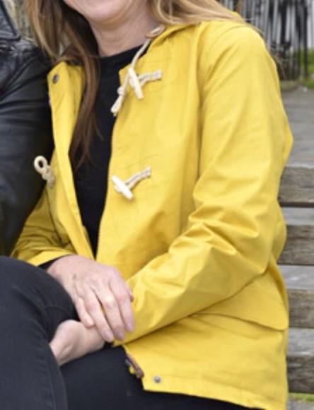 vibrant yellow jacket stunning bright yellow yellow jacket yellow coat windbreaker